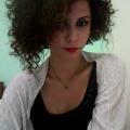 Freelancer Ariana O.