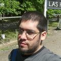 Freelancer Ariel S. B.