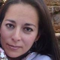 Freelancer Mónica G. G. M.