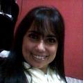 Freelancer Patricia O.