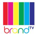 Freelancer BRANDTV Y.