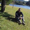 Luis H. P.