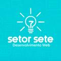 Setor S.