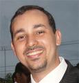 Freelancer André P.