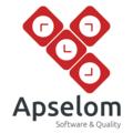 Freelancer Apselom S. Q.
