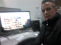 Agostino S.