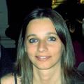 Verónica P.