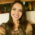 Camila d. M. G. T.