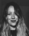 Melyna D.