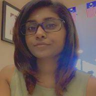 Freelancer Pravena K.