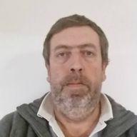 Freelancer José M. F.