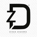 Freelancer Diego Z. S.