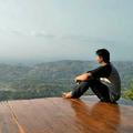 Freelancer Fajar K. N.