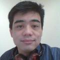 Leandro A. F.