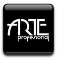 ARTE P.