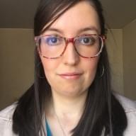 Freelancer Gina C. H.