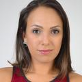 Freelancer Fabiola T.
