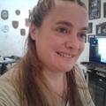 Freelancer Karina H. F.