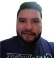 Freelancer Jorge A. C. D.
