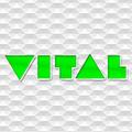 Freelancer Vital I. M.