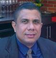 Juan R. F. V.