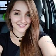 Freelancer Luana D.