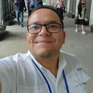 Freelancer Oscar D.