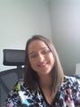 Freelancer Adriana N. M.
