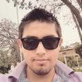 Erick S.