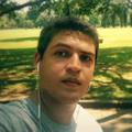 Freelancer Pablo W. d. C.