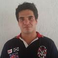 Thiago M.