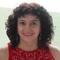 Elisa A. A.
