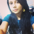 Joicy S.