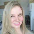 Freelancer Angela d. F. d. S.