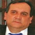 Freelancer José F. d. A. M.