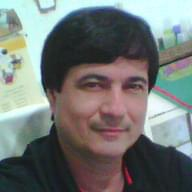 Freelancer Dinei M.