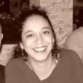 Freelancer Hilda C.