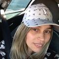 Maria L. D.