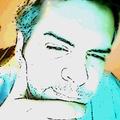 Freelancer Gonzalo Nandez