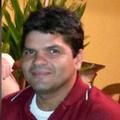 Jose H.
