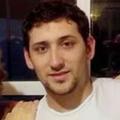 Joaquín O.