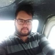 Freelancer Efrain C.