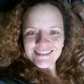 Freelancer Maria I. O. M.