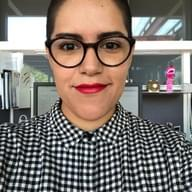 Freelancer Perla A.