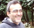 Raúl F.