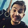 Freelancer Guilherme M.