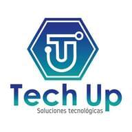 Freelancer Tech U. P.