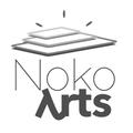 Noko A.