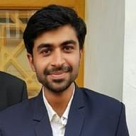 Freelancer Muhib P.