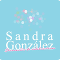 Freelancer Sandra G.